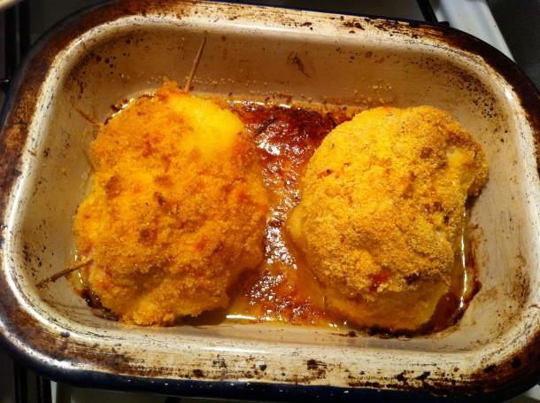 chicken kiev (1)