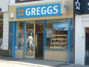Are Greggs bringing out a gluten free range? Find out the truth here…