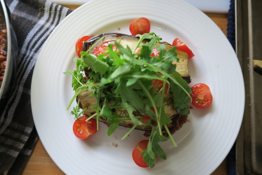 MINDFUL CHEF REVIEW GLUTEN FREE 289