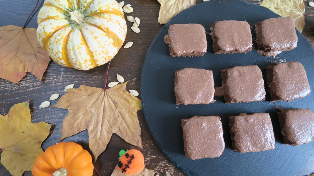 gluten-free-refined-sugar-free-pumpkin-spice-brownies31