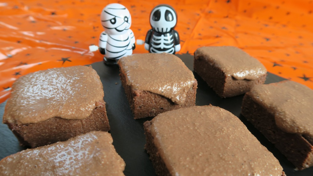 gluten-free-refined-sugar-free-pumpkin-spice-brownies46