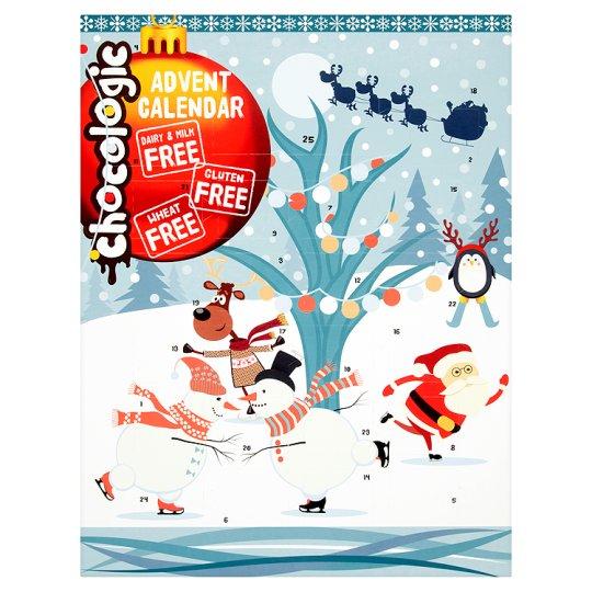 chocologics-advent-calendar