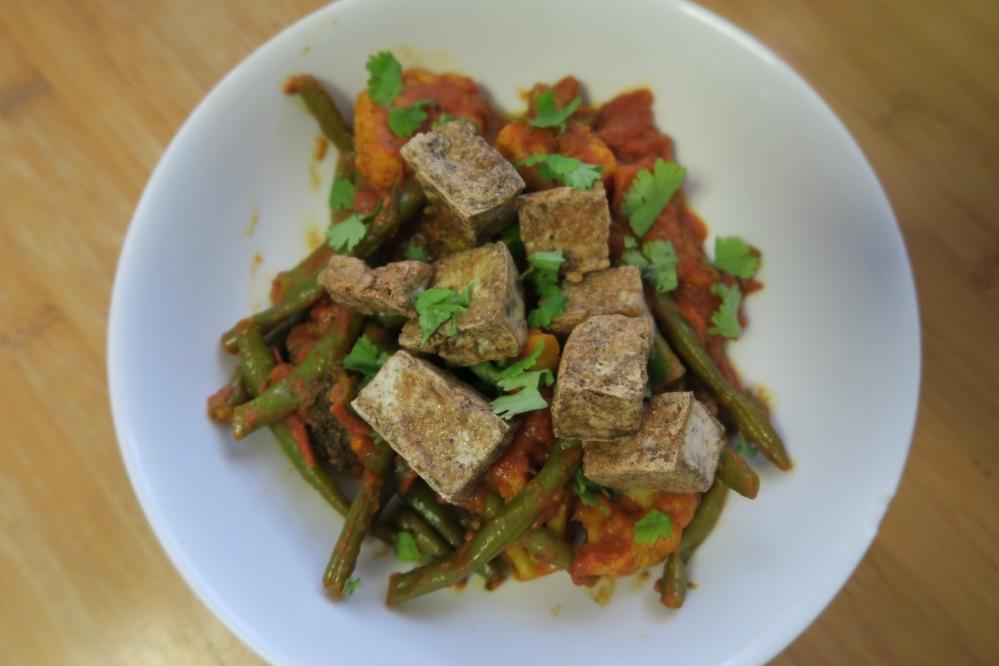 toofoo gluten free tofu
